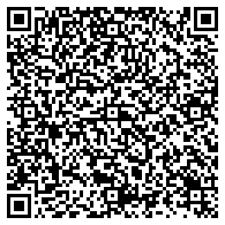 QR-код с контактной информацией организации КРАФТЛАЙН ООО
