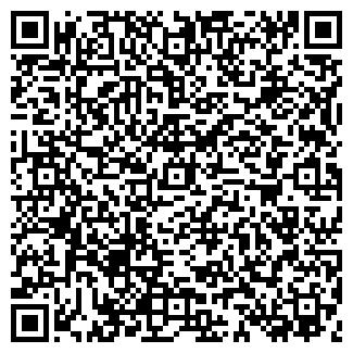 QR-код с контактной информацией организации НЕОКОМ НТЦ
