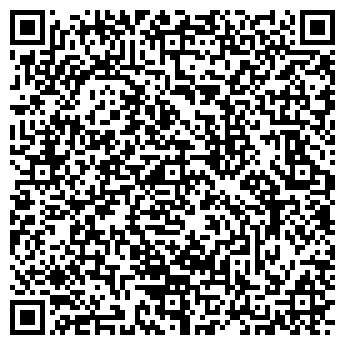 QR-код с контактной информацией организации БЕЛЫХ В. М.
