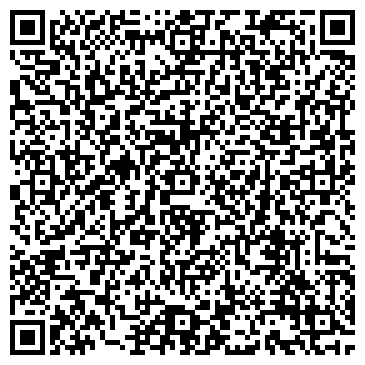 QR-код с контактной информацией организации ПЕЧАТНЫЙ ДВОР ПАШКИН Д.А. ИП