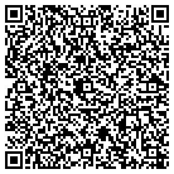 QR-код с контактной информацией организации СИБИРИАДА-РЕГИОН ООО