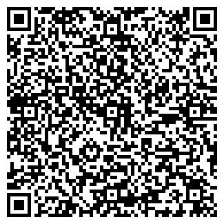 QR-код с контактной информацией организации ПЕЛОТОН ООО