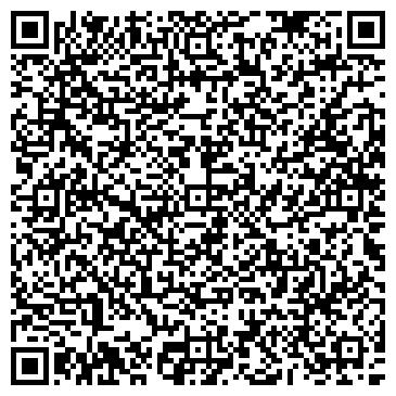 QR-код с контактной информацией организации КРЕСТЬЯНСКОЕ ХОЗЯЙСТВО БАРСКОЕ