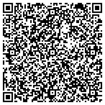 QR-код с контактной информацией организации НОТАРИУС НИГМАТУЛИНА В.А., МАКСИМОВА Т.В.