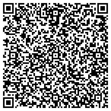 QR-код с контактной информацией организации КАМЭЛЛА МОЛОЧНЫЕ ПРОДУКТЫ ОАО