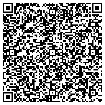 QR-код с контактной информацией организации ЧЕЛЯБВТОРМЕТ ОАО, НИЖНЕ-УВЕЛЬСКИЙ ЦЕХ