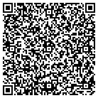 QR-код с контактной информацией организации КОМФОРТ-УВЕЛКА ООО
