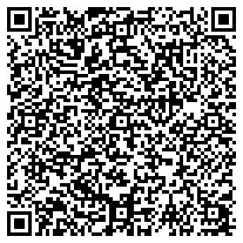 QR-код с контактной информацией организации ЭНЕРГИЯ+21 ОАО