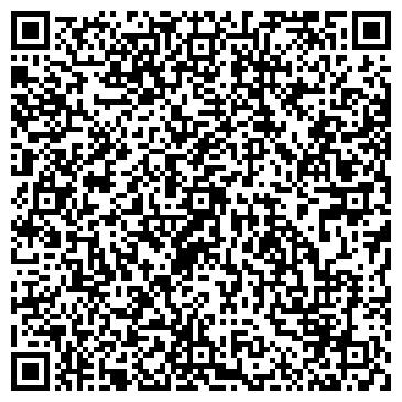 QR-код с контактной информацией организации ПРОКУРАТУРА УВЕЛЬСКОГО РАЙОНА