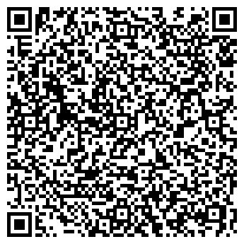 QR-код с контактной информацией организации САНАТОРИЙ «Урал»