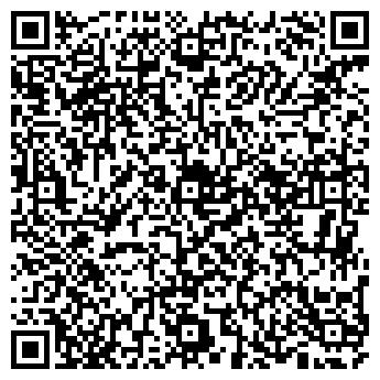 QR-код с контактной информацией организации ЗЛАК-ИНВЕСТ ООО