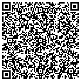 QR-код с контактной информацией организации МИРНЕНСКИЙ ХЛЕБОЗАВОД ПО
