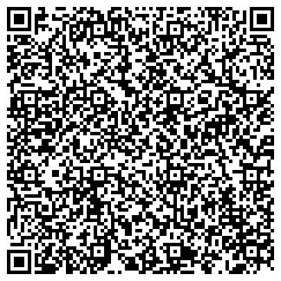 QR-код с контактной информацией организации ТЕРРИТОРИАЛЬНЫЙ УЧАСТОК №7441 МЕЖРАЙОННОЙ ИНСПЕКЦИИ ФНС РОССИИ №5 ПО ЧЕЛЯБИНСКОЙ ОБЛАСТИ