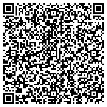 QR-код с контактной информацией организации УПОРОВОСПЕЦГАЗСЕРВИС ОАО