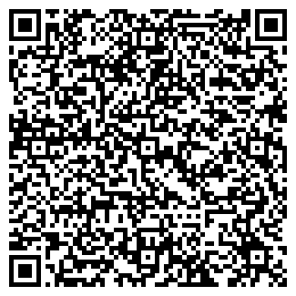 QR-код с контактной информацией организации ООО ГЕОФИЗСЕРВИС