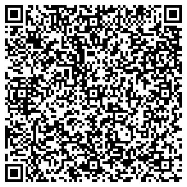 QR-код с контактной информацией организации АСЕМ, ШЫМКЕНТСКИЙ ФИЛИАЛ