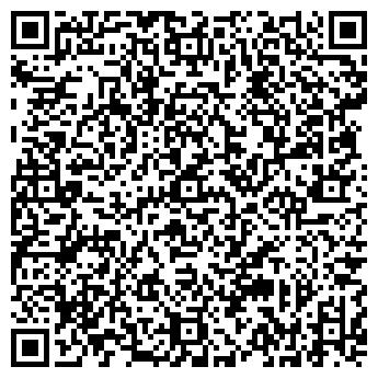 QR-код с контактной информацией организации ООО НЕФТЕХИМСТРОЙ