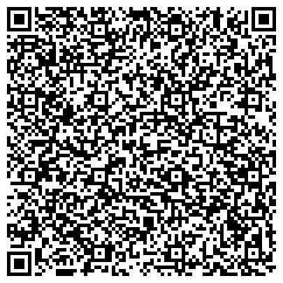 QR-код с контактной информацией организации АТЛАНТ МАГАЗИН ПРЕДСТАВИТЕЛЬ МИНСКОГО ЗАВОДА ХОЛОДИЛЬНИКОВ ПО ЮКО