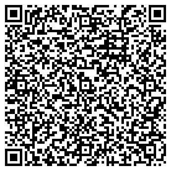 QR-код с контактной информацией организации СПЕЦМОНТАЖИЗОЛЯЦИЯ ОАО