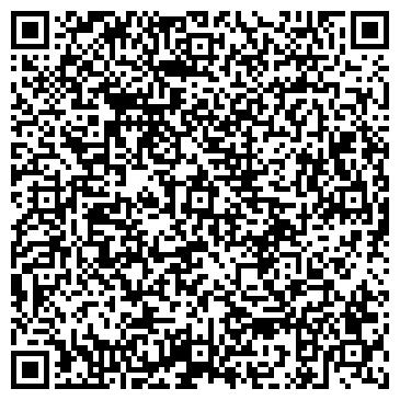 QR-код с контактной информацией организации УСТЬ-КАТАВСКИЙ МЕХАНИЧЕСКИЙ ТЕХНИКУМ СПО ГОУ