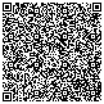 QR-код с контактной информацией организации АРХИВНЫЙ ОТДЕЛ АДМИНИСТРАЦИИ УСТЬ-КАТАВСКОГО ГОРОДСКОГО ОКРУГА