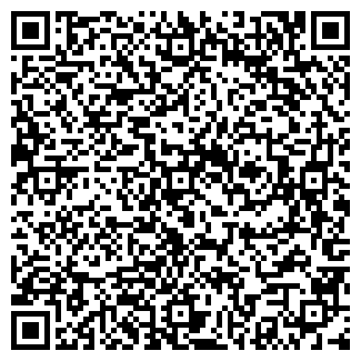 QR-код с контактной информацией организации СМУ МУП