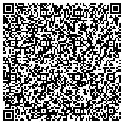 QR-код с контактной информацией организации ЮЖНО-УРАЛЬСКИЙ ПРОФЕССИОНАЛЬНЫЙ ИНСТИТУТ МОУ, ПРЕДСТАВИТЕЛЬСТВО В Г.УСТЬ-КАТАВ