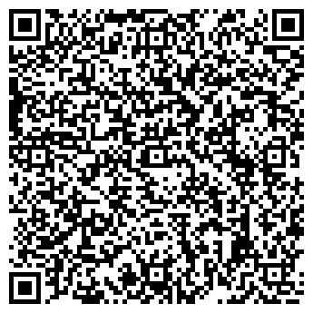 QR-код с контактной информацией организации ЧП ДЫДЫКИН Г.Н.