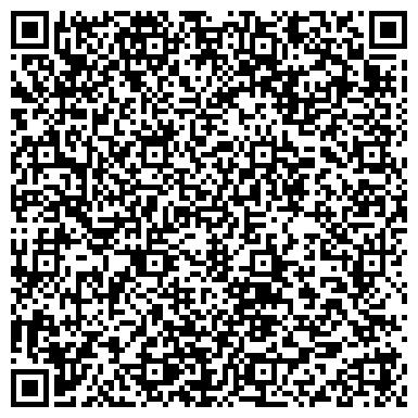 QR-код с контактной информацией организации ЦЕНТРАЛЬНАЯ БИБЛИОТЕЧНАЯ СИСТЕМА, Г.УСТЬ-КАТАВ МУК