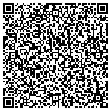 QR-код с контактной информацией организации СБЕРЕГАТЕЛЬНЫЙ БАНК РФ ДОП.ОФИС №1662/028