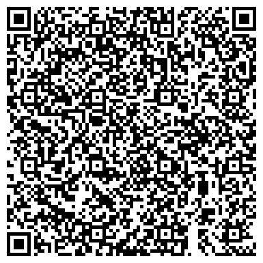 QR-код с контактной информацией организации НАГАЙБАКСКИЙ РАЙОННЫЙ СУД