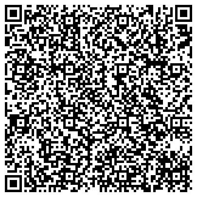 QR-код с контактной информацией организации №114 ПРОФЕССИОНАЛЬНОЕ УЧИЛИЩЕ№114 ПРОФЕССИОНАЛЬНОЕ УЧИЛИЩЕ ГОУ НПО