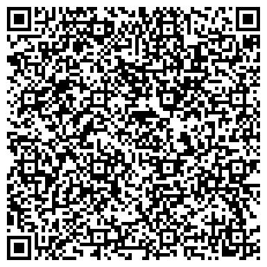 QR-код с контактной информацией организации ЦЕНТР ЗАНЯТОСТИ НАСЕЛЕНИЯ НАГАЙБАКСКОГО РАЙОНА ГУ