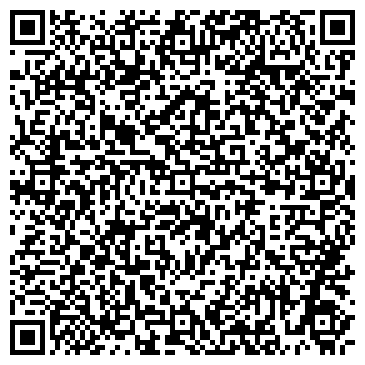 QR-код с контактной информацией организации ПРОКУРАТУРА НАГАЙБАКСКОГО РАЙОНА