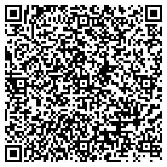 QR-код с контактной информацией организации НАГАЙБАК-СЕРВИС МУП