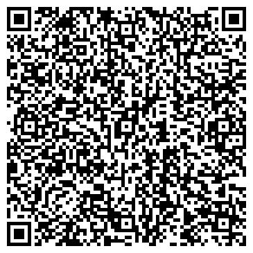 QR-код с контактной информацией организации СЕЛЬСКОЕ ОТДЕЛЕНИЕ ПОЧТОВОЙ СВЯЗИ