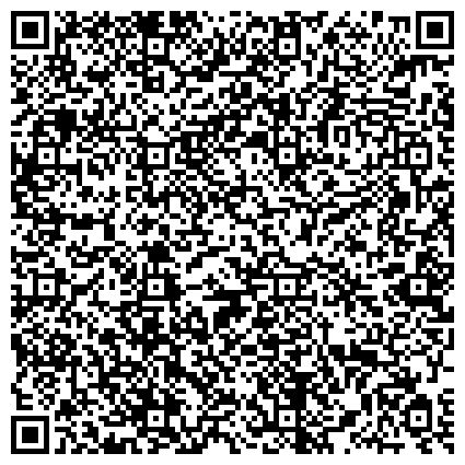 QR-код с контактной информацией организации НАГАЙБАКСКАЯ РАЙОННАЯ ОРГАНИЗАЦИЯ ПРОФЕССИОНАЛЬНОГО СОЮЗА РАБОТНИКОВ ЗДРАВООХРАНЕНИЯ РФ