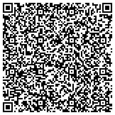 QR-код с контактной информацией организации СБЕРЕГАТЕЛЬНЫЙ БАНК РФ, МАГНИТОГОРСКОЕ ОТДЕЛЕНИЕ №1693/0142 ДОП. ОФИС