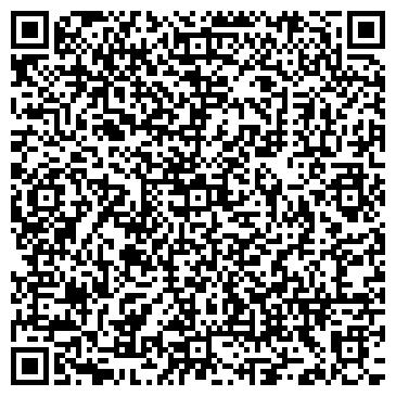 QR-код с контактной информацией организации АКАДЕМСТРОЙ ЗАО ФИЛИАЛ