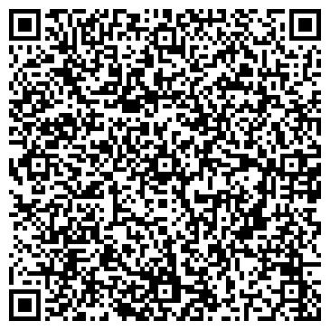 QR-код с контактной информацией организации АКАДЕМ-ГРАД ОАО