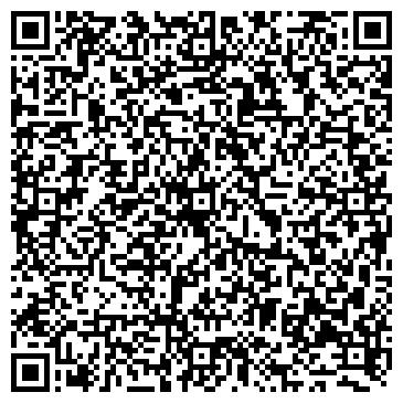QR-код с контактной информацией организации ЛУКТУР-А ООО ФИЛИАЛ