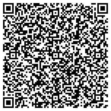 QR-код с контактной информацией организации МДЖ ИНТЕРПРАЙСЕС ЛИМИТЕД