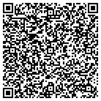QR-код с контактной информацией организации ТВ-СТРОЙ ООО