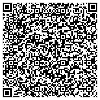 QR-код с контактной информацией организации ТВ-СТРОЙ ООО СТРОИТЕЛЬНЫЙ УЧАСТОК