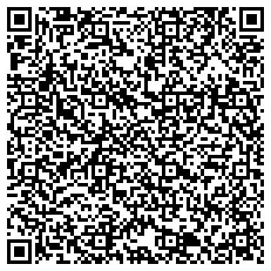 QR-код с контактной информацией организации ХАНТЫ-МАНСИЙСКОЕ СТРОИТЕЛЬНОЕ УПРАВЛЕНИЕ ОАО