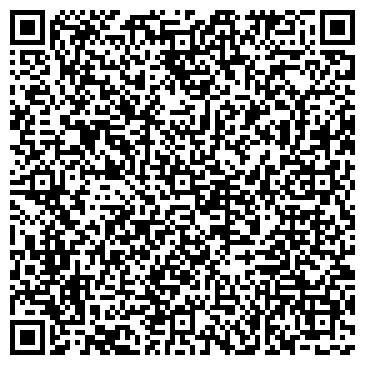 QR-код с контактной информацией организации ЮГРАГРАНСТРОЙ ООО, ФИЛИАЛ