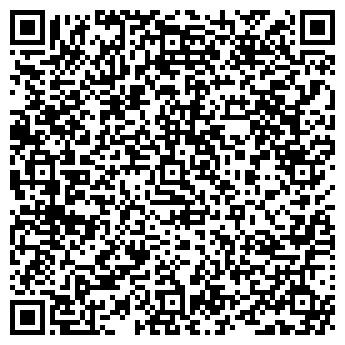 QR-код с контактной информацией организации ЮГРААВИА ООО