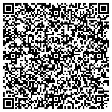 QR-код с контактной информацией организации АО ТОРГОВО-ПРОМЫШЛЕННАЯ ПАЛАТА