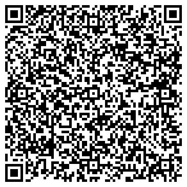 QR-код с контактной информацией организации № 1 ГАСТРОНОМ ГОРПО