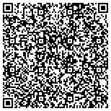 QR-код с контактной информацией организации № 2 ДИРЕКЦИИ ПО ЭКСПЛУАТАЦИИ СЛУЖЕБНЫХ ЗДАНИЙ